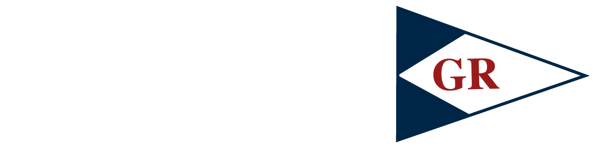 Grand Rapids Yacht Club